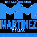 Metalúrgicas Martínez