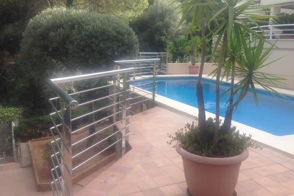 barandilla-piscina