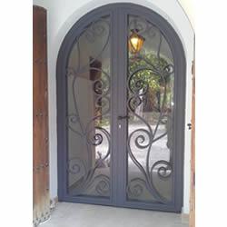 puerta_en_forja_hierro
