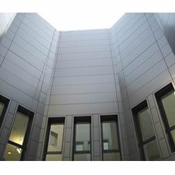 Fachada_en_aluminio_panel_Alocubond