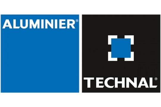 logo-aluminier-partner
