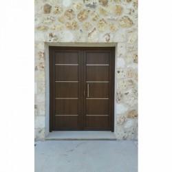 puerta-pvc-2-cuadro