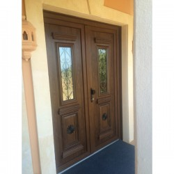 puerta-pvc-cuadro