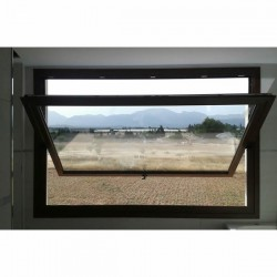ventana-pvc-cuadro