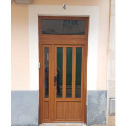 pvc-puerta-martinez