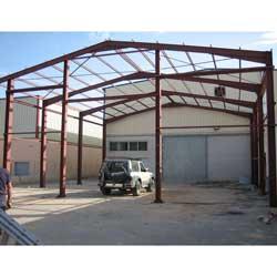 estructura-metalica-mallorca