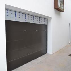 hierro-martinez-mallorca-garaje