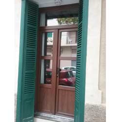 puerta-pvc-martinez-marron