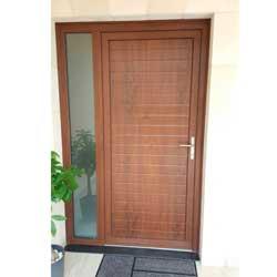 puerta-pvc-martinez