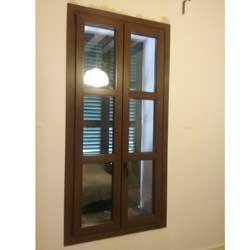 ventana-pvc-martinez-mallorca